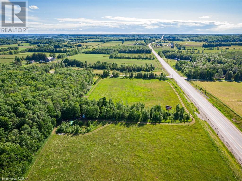 Lt 18 12th Line, Meaford (Municipality), Ontario  N4L 1W5 - Photo 5 - 40131926