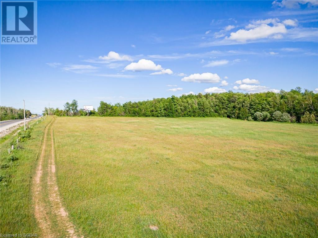 Lt 18 12th Line, Meaford (Municipality), Ontario  N4L 1W5 - Photo 7 - 40131926