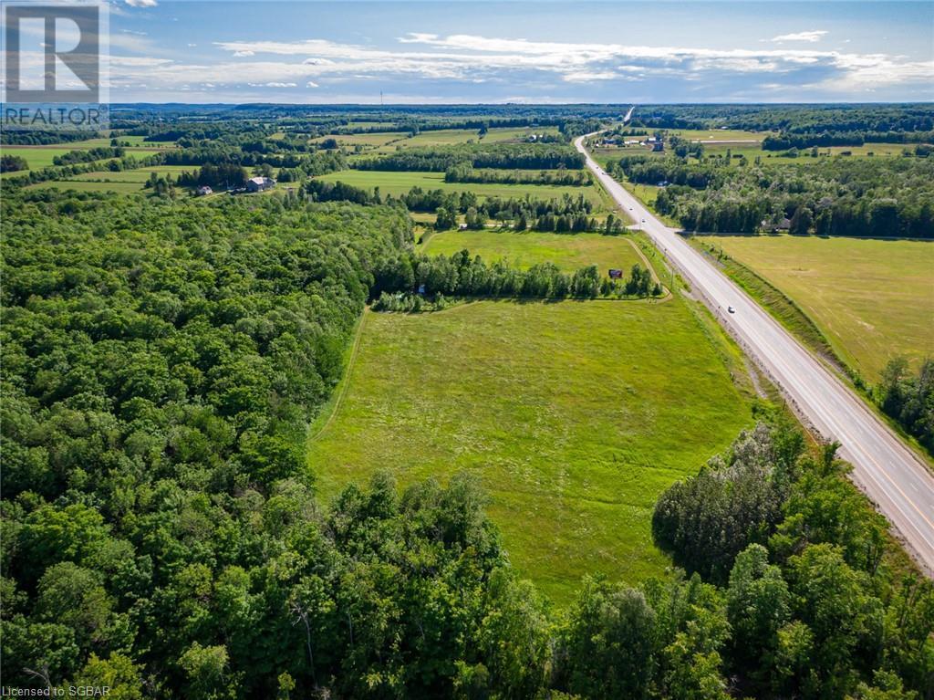 Lt 18 12th Line, Meaford (Municipality), Ontario  N4L 1W5 - Photo 4 - 40131926