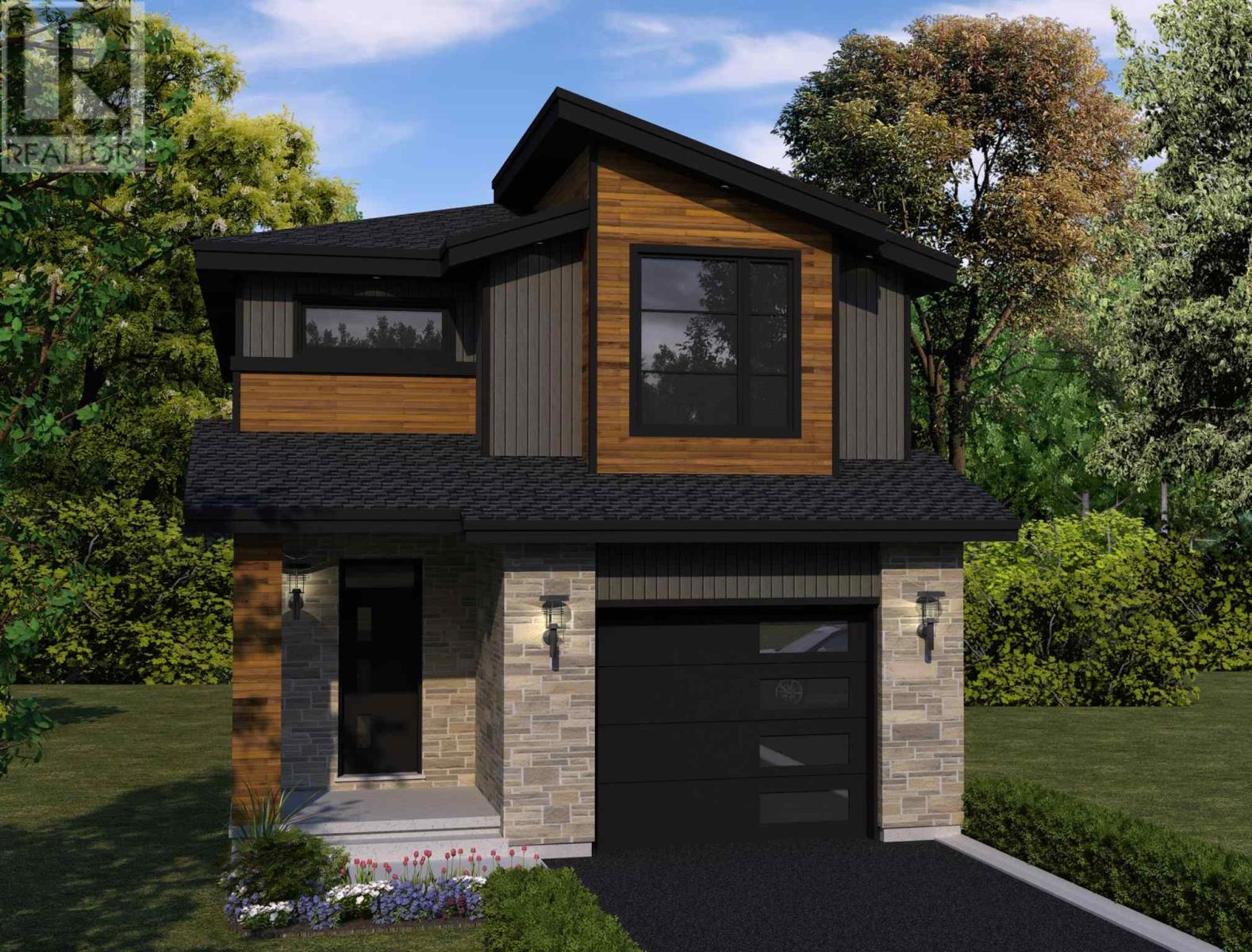 Property Listing: 26 Erie Ct, Amherstview, Ontario
