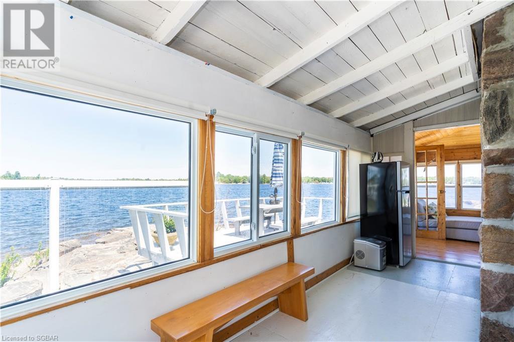 2 Is 500/georgian Bay Island, Honey Harbour, Ontario  P0E 1E0 - Photo 13 - 40132567