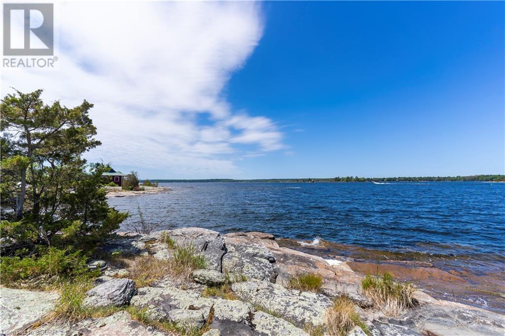 2 Is 500/georgian Bay Island, Honey Harbour, Ontario  P0E 1E0 - Photo 19 - 40132567