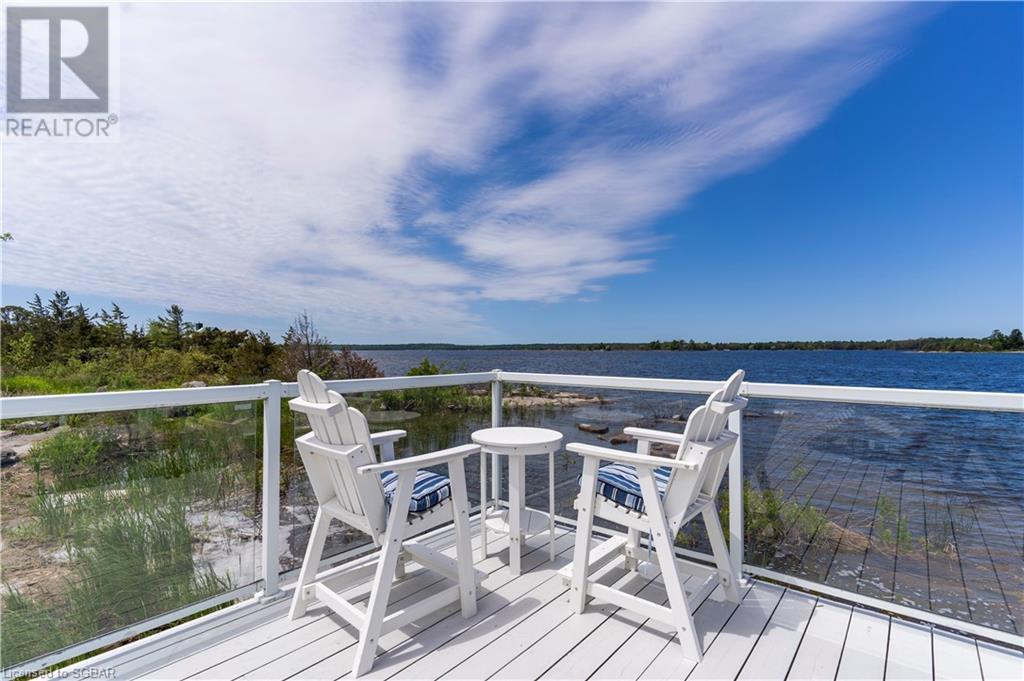 2 Is 500/georgian Bay Island, Honey Harbour, Ontario  P0E 1E0 - Photo 24 - 40132567