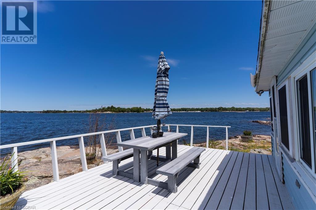 2 Is 500/georgian Bay Island, Honey Harbour, Ontario  P0E 1E0 - Photo 25 - 40132567