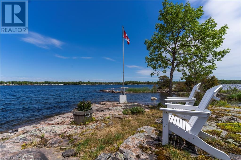 2 Is 500/georgian Bay Island, Honey Harbour, Ontario  P0E 1E0 - Photo 27 - 40132567