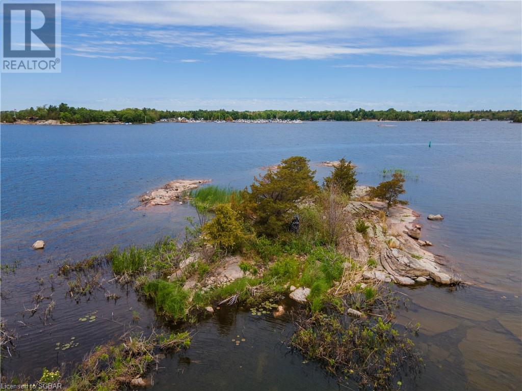 2 Is 500/georgian Bay Island, Honey Harbour, Ontario  P0E 1E0 - Photo 30 - 40132567