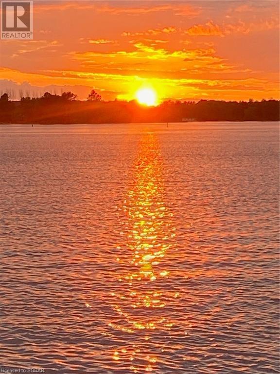 2 Is 500/georgian Bay Island, Honey Harbour, Ontario  P0E 1E0 - Photo 40 - 40132567