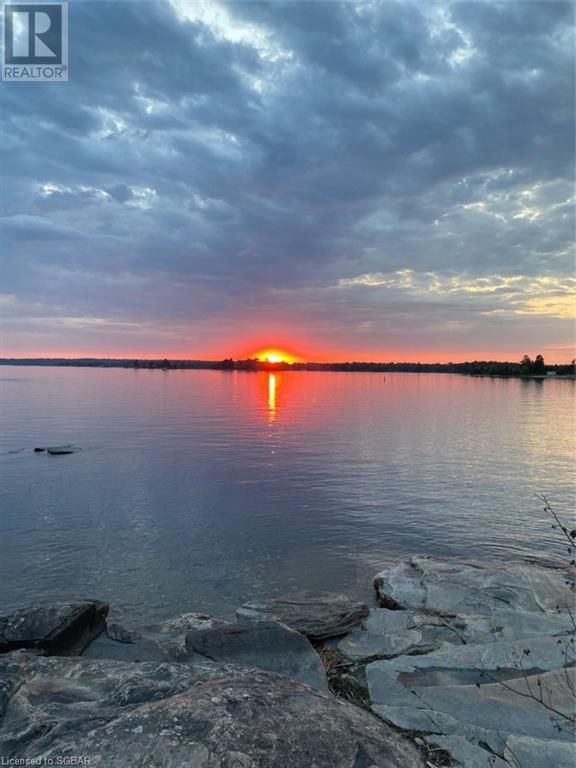 2 Is 500/georgian Bay Island, Honey Harbour, Ontario  P0E 1E0 - Photo 41 - 40132567