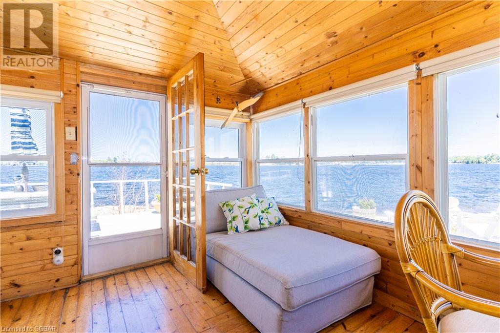 2 Is 500/georgian Bay Island, Honey Harbour, Ontario  P0E 1E0 - Photo 9 - 40132567
