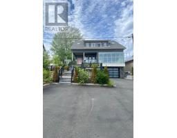 78 Bayview Road
