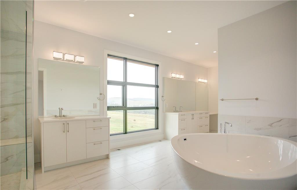19 Red Willow Cr W, Rural Foothills County, Alberta  T1S 3J7 - Photo 31 - C4295779