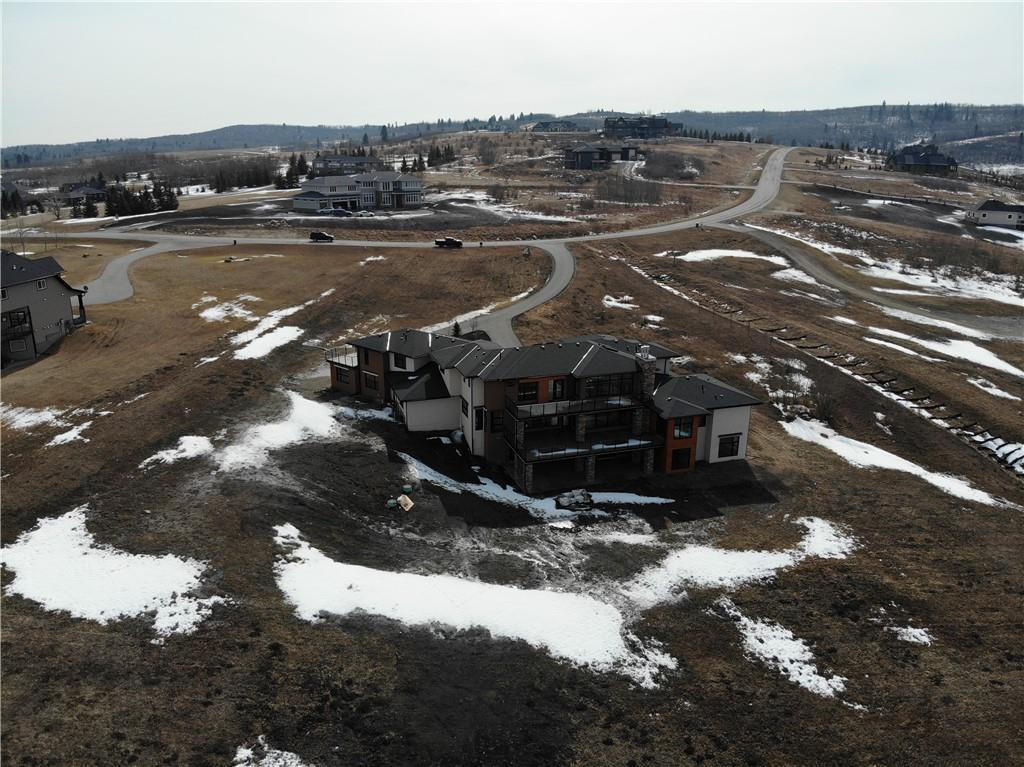 19 Red Willow Cr W, Rural Foothills County, Alberta  T1S 3J7 - Photo 3 - C4295779