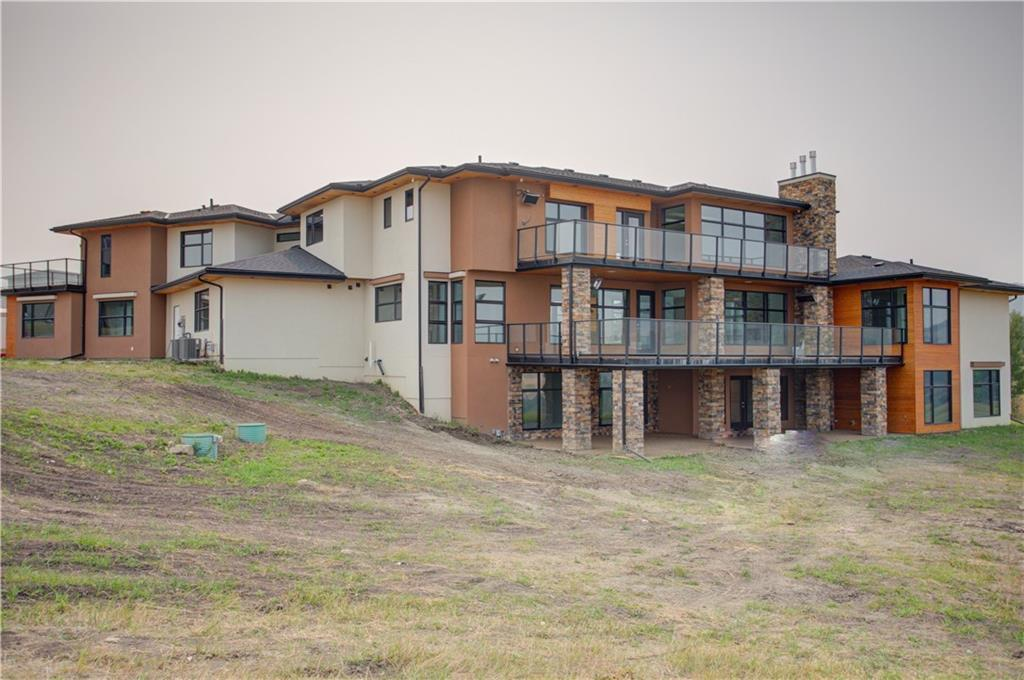 19 Red Willow Cr W, Rural Foothills County, Alberta  T1S 3J7 - Photo 10 - C4295779