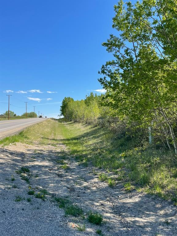 W: 5 R:3 T:26 S:3 Se Whitetail Road, Rural Rocky View County, Alberta  T4C 2H2 - Photo 7 - A1118312
