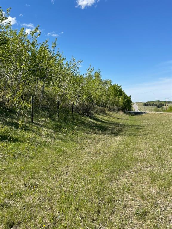 W: 5 R:3 T:26 S:3 Se Whitetail Road, Rural Rocky View County, Alberta  T4C 2H2 - Photo 8 - A1118312