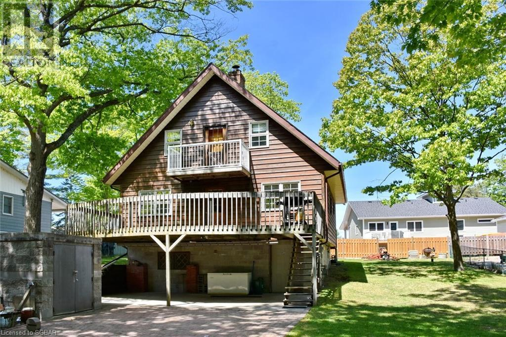 154 Park Road, Tiny Twp, Ontario  L0L 1P1 - Photo 41 - 40123813