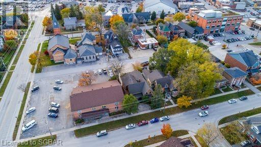 136 St Paul Street, Collingwood, Ontario  L9Y 3P2 - Photo 20 - 40105756