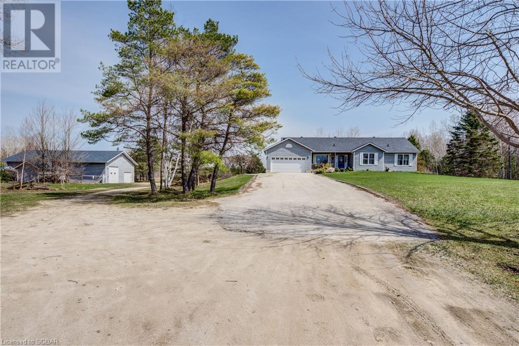 1649 12/13 Sunnidale Sideroad N, Clearview, Ontario  L0M 1S0 - Photo 7 - 40105907
