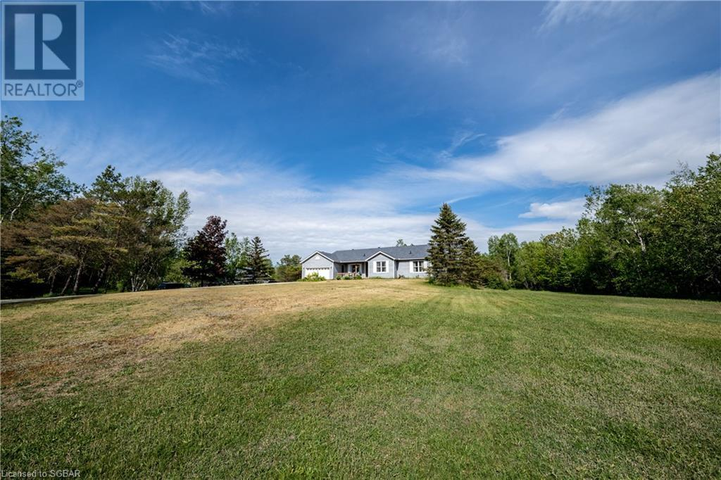 1649 12/13 Sunnidale Sideroad N, Clearview, Ontario  L0M 1S0 - Photo 50 - 40105907