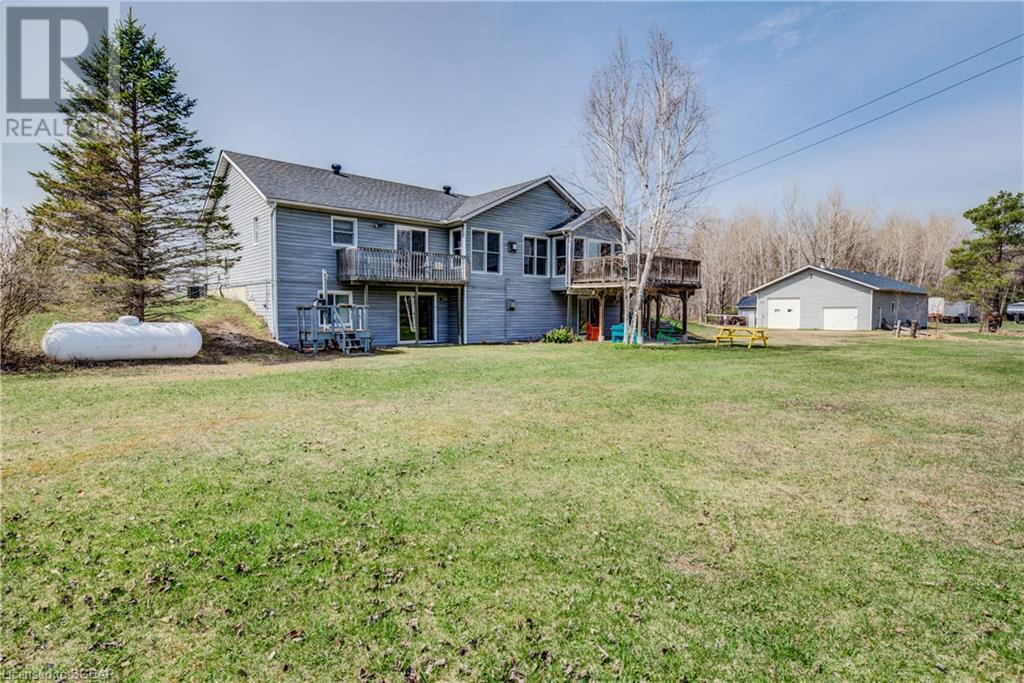 1649 12/13 Sunnidale Sideroad N, Clearview, Ontario  L0M 1S0 - Photo 44 - 40105907