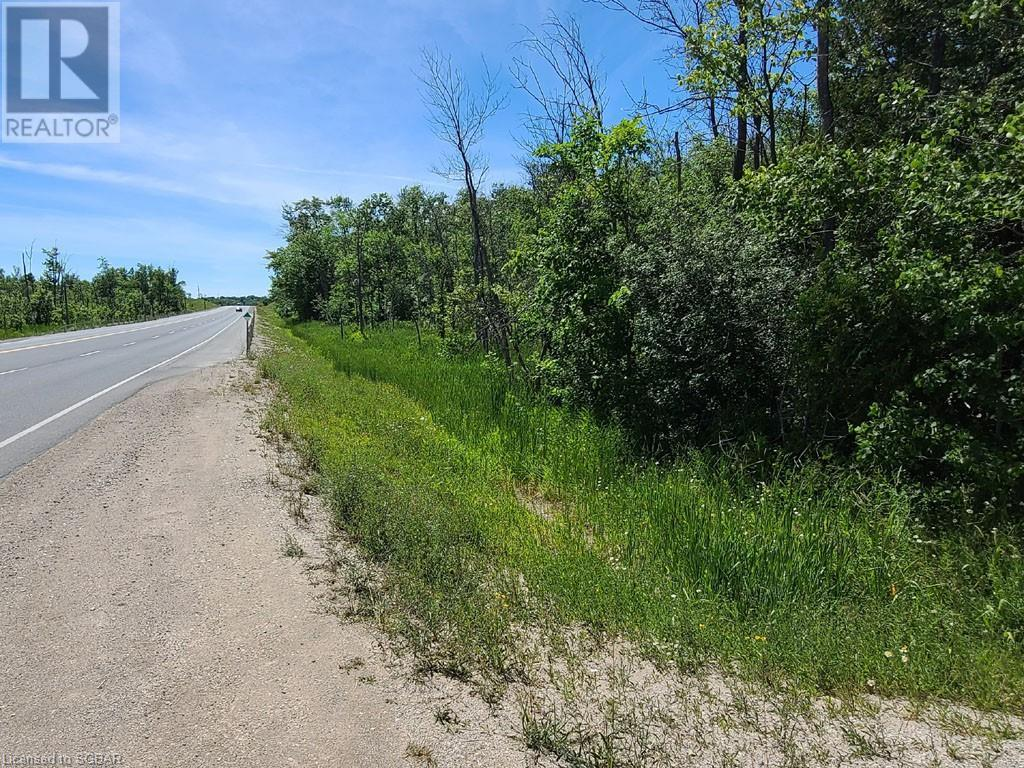Lt 19 26 Highway, Meaford (Municipality), Ontario  N4K 1L6 - Photo 3 - 40133404
