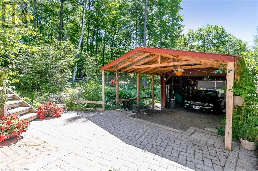 191 Desroches Trail, Tiny, Ontario  L9M 0H9 - Photo 18 - 40133565