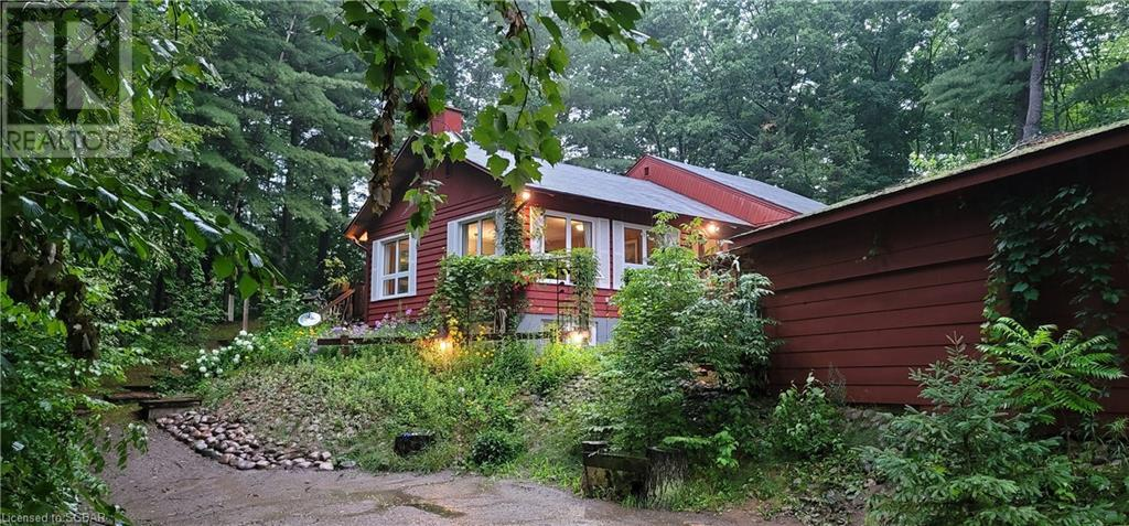 191 Desroches Trail, Tiny, Ontario  L9M 0H9 - Photo 2 - 40133565