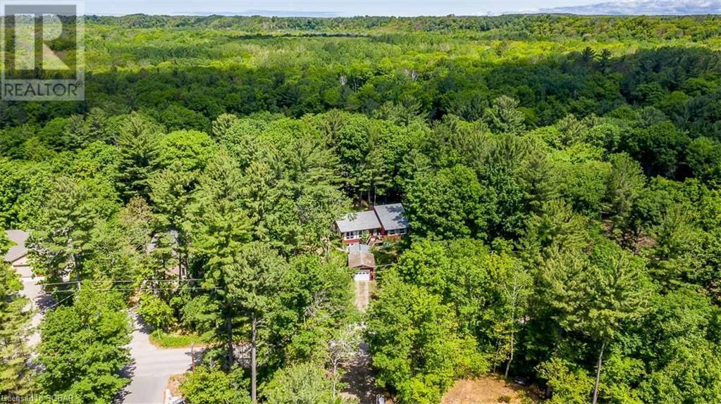 191 Desroches Trail, Tiny, Ontario  L9M 0H9 - Photo 24 - 40133565