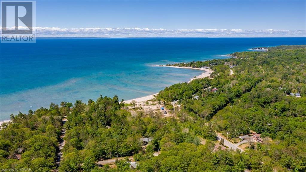 191 Desroches Trail, Tiny, Ontario  L9M 0H9 - Photo 25 - 40133565