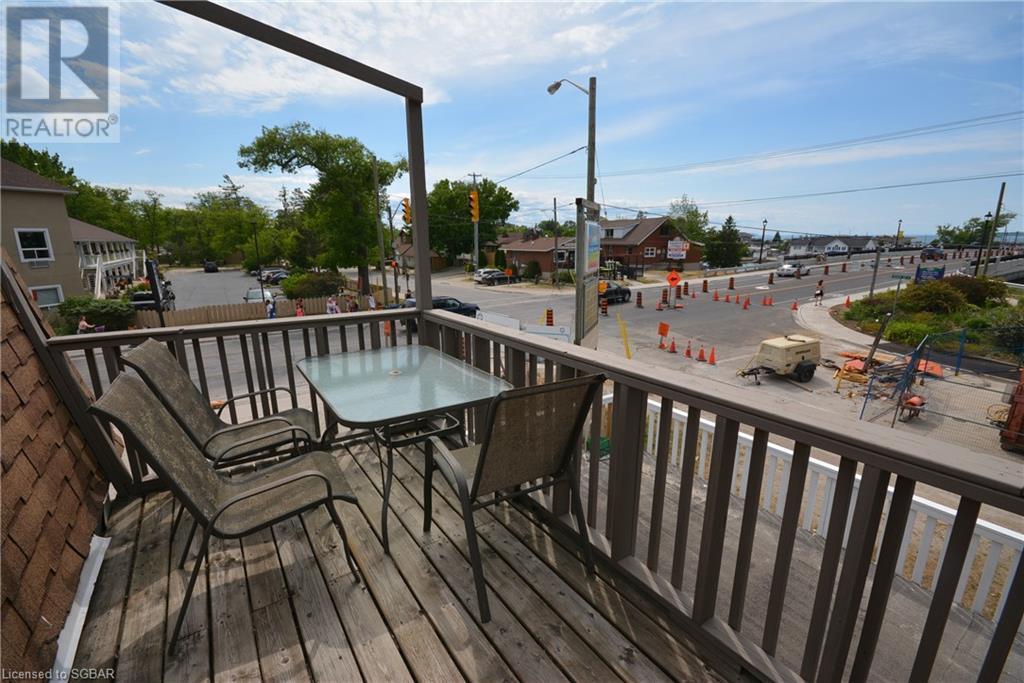 85 Main Street, Wasaga Beach, Ontario  L9Z 2K9 - Photo 19 - 40133510