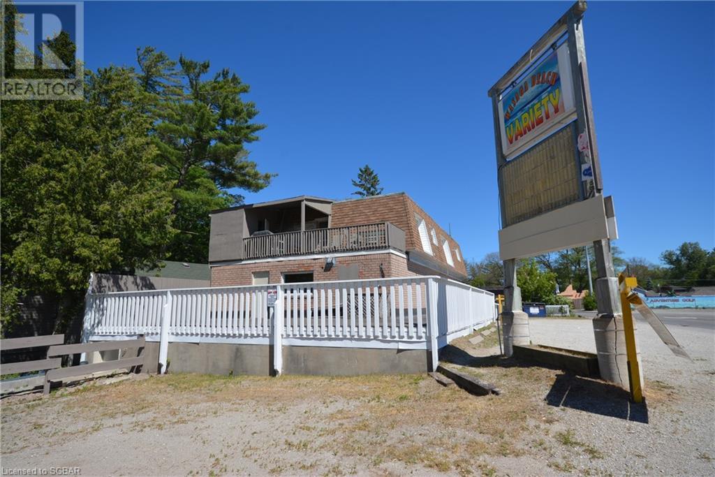 85 Main Street, Wasaga Beach, Ontario  L9Z 2K9 - Photo 6 - 40133510