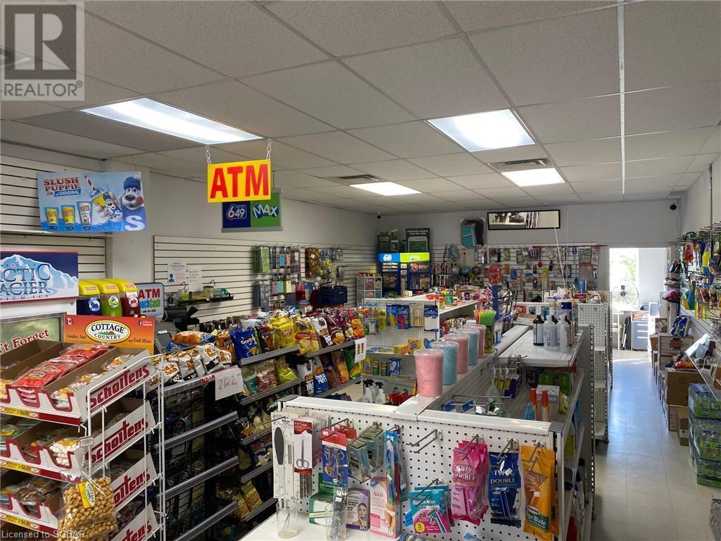 741 Yonge Street, Midland, Ontario  L4R 2E1 - Photo 4 - 40132577