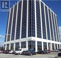 #100 -5915 Airport Rd, Mississauga, Ontario  L4V 1T1 - Photo 4 - W5284532