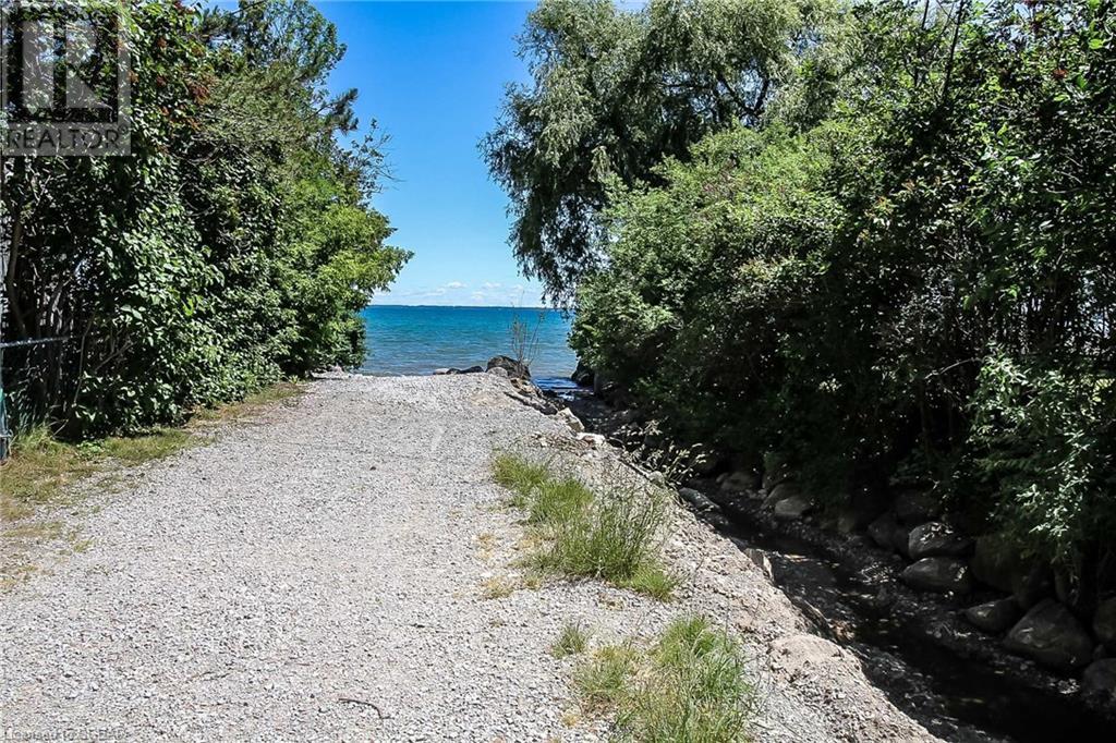 42 Lakeshore Road, Wasaga Beach, Ontario  L9Z 2Y3 - Photo 48 - 40133005