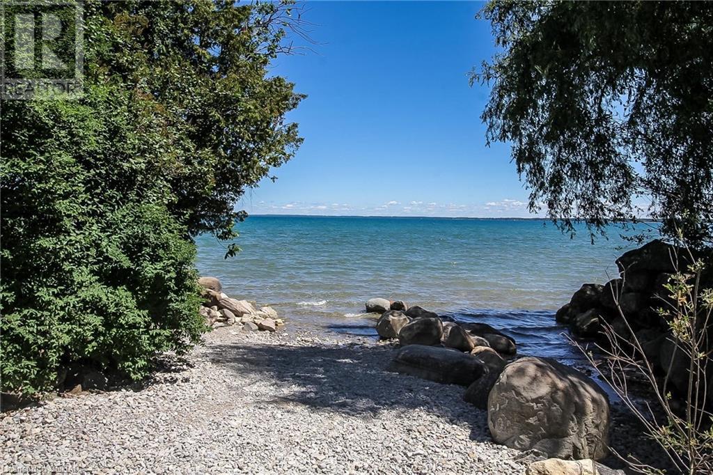 42 Lakeshore Road, Wasaga Beach, Ontario  L9Z 2Y3 - Photo 49 - 40133005