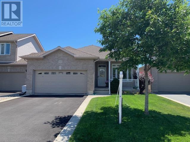 Property Listing: 1324 Andersen Dr, Kingston, Ontario