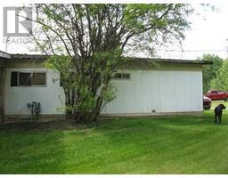 Find Homes For Sale at 7541 TWP RD 761 road Farm SW