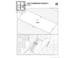 5380 Len Thompson Drive