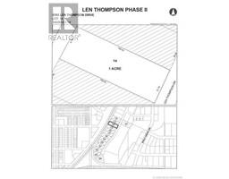 5392 Len Thompson Drive