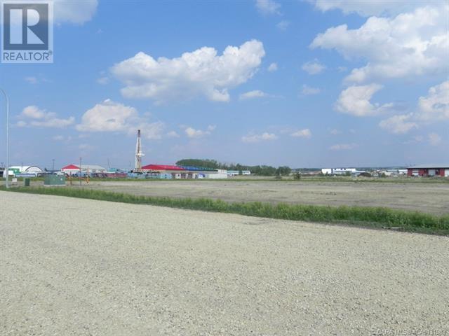 5396 Len Thompson Drive, Lacombe, Alberta  T4L 2H3 - Photo 5 - CA0131983