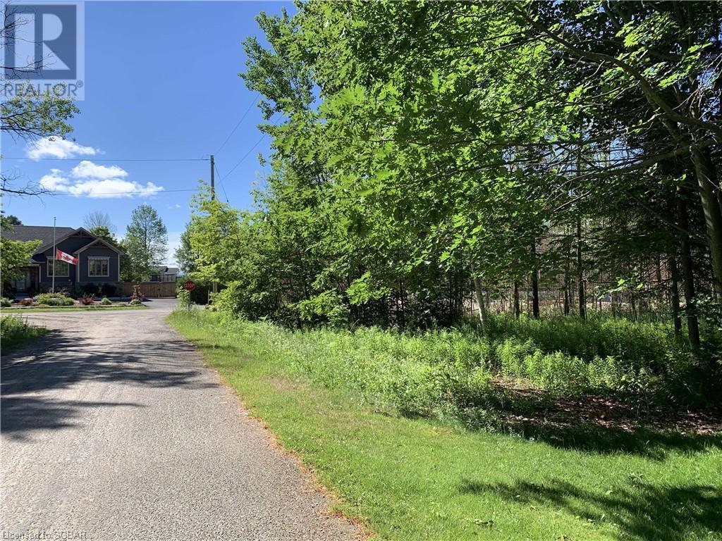 Lt 55 Grosvenor Drive, Tiny, Ontario  L9M 0J2 - Photo 1 - 40133936