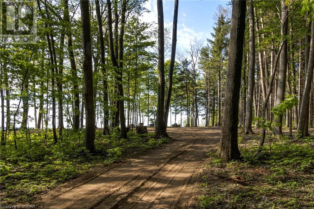 1830 Methodist Point Road, Tiny, Ontario  L9M 0M4 - Photo 16 - 40133698