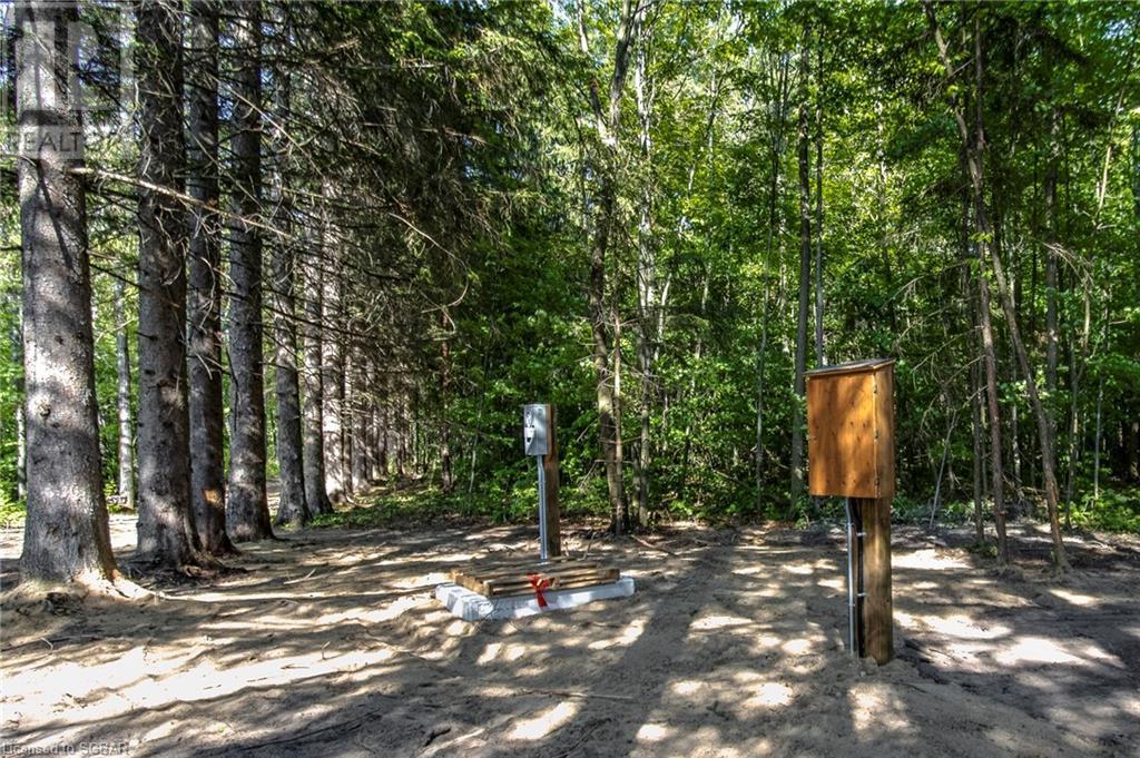 1830 Methodist Point Road, Tiny, Ontario  L9M 0M4 - Photo 20 - 40133698