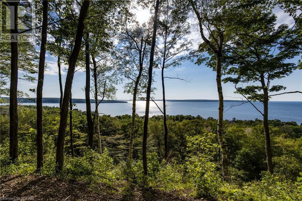 1830 Methodist Point Road, Tiny, Ontario  L9M 0M4 - Photo 26 - 40133698