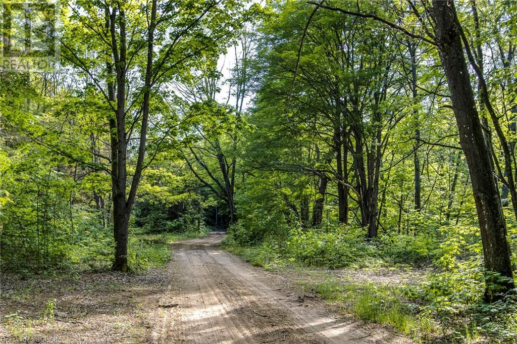 1830 Methodist Point Road, Tiny, Ontario  L9M 0M4 - Photo 30 - 40133698