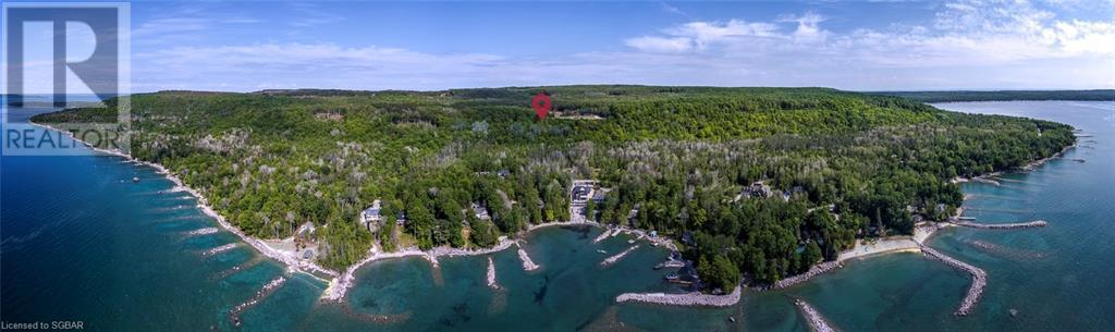 1830 Methodist Point Road, Tiny, Ontario  L9M 0M4 - Photo 34 - 40133698