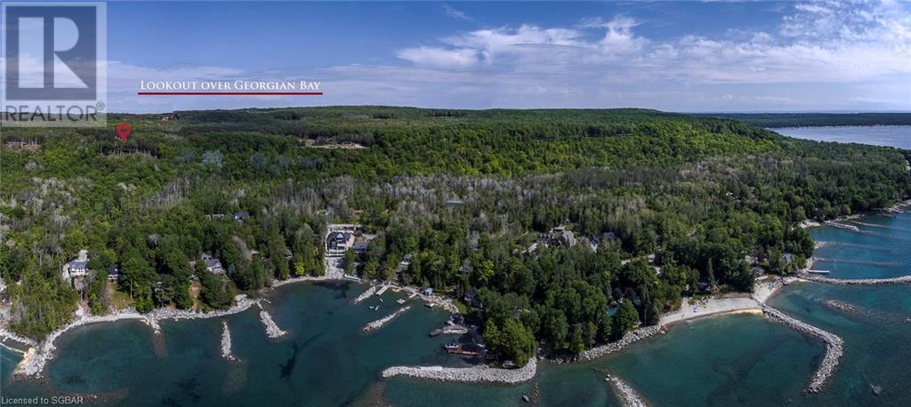 1830 Methodist Point Road, Tiny, Ontario  L9M 0M4 - Photo 35 - 40133698