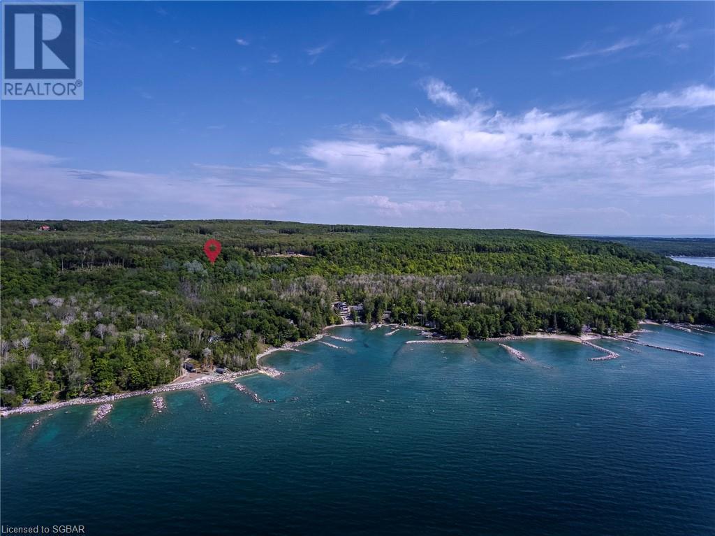 1830 Methodist Point Road, Tiny, Ontario  L9M 0M4 - Photo 38 - 40133698