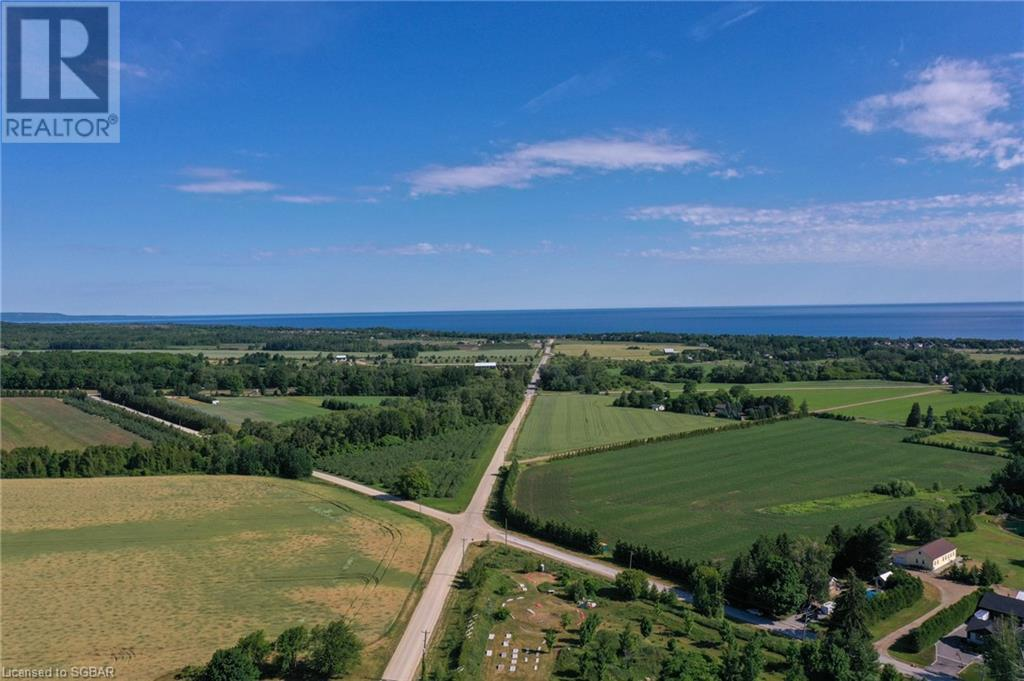 417103 10th Line, Thornbury, Ontario  N0H 2P0 - Photo 29 - 40133888