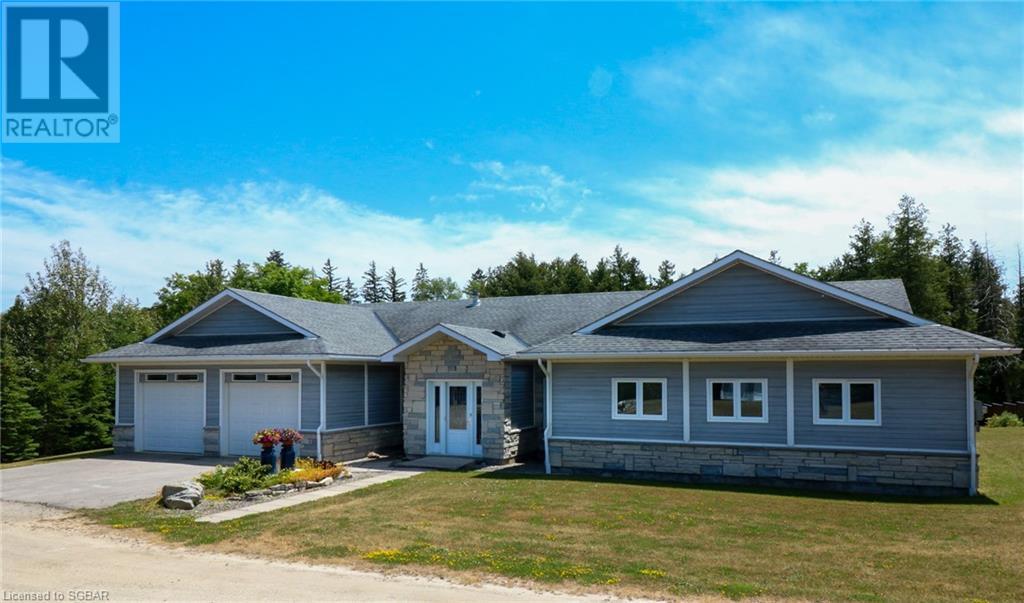 417103 10th Line, Thornbury, Ontario  N0H 2P0 - Photo 3 - 40133888